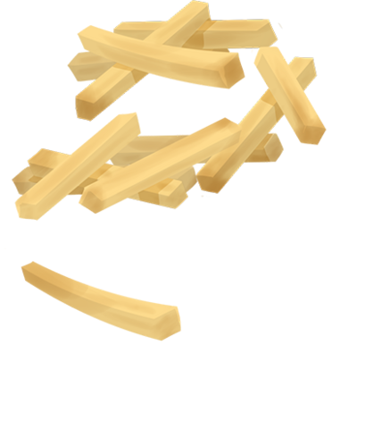 File:Fries.png
