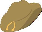 File:Hat basic.png
