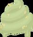 Pistachio thumb