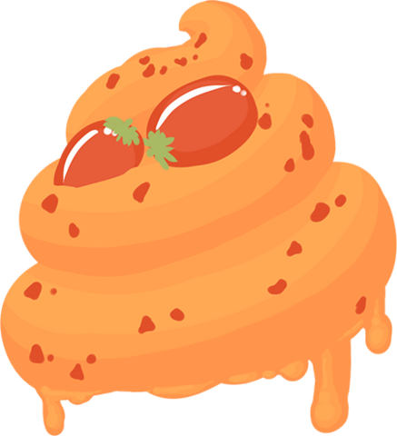 File:Tomato thumb.png