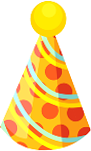 File:Hat birthday.png