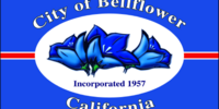 Bellflower, California