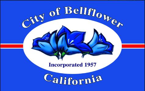 File:Bellflower, California.png