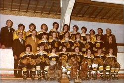 1971-72ExeHawks