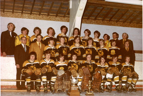 File:1971-72ExeHawks.jpg