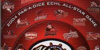 2004 ECHL All-Star Game