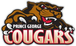 File:Prince george cougars 2009.png