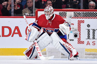 Carey Price-0.jpg