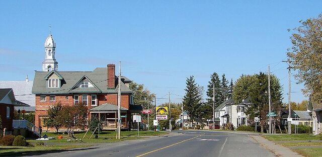 File:Crysler, Ontario.jpg