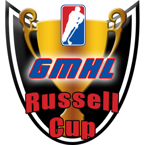 File:Russell Cup Playoffs logo.png