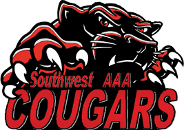 File:Southwest Cougars.png