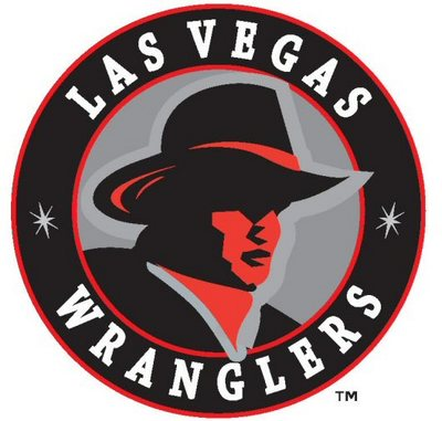 File:Wranglers jersey crest.png