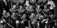 1931-32 Chicago Blackhawks season