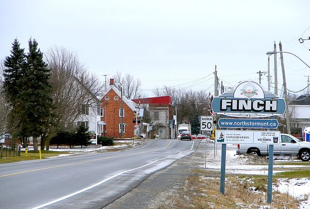 File:Finch, Ontario.jpg