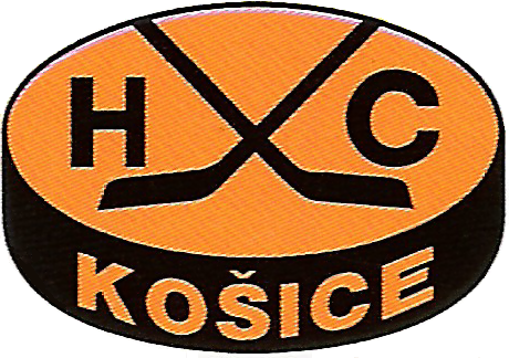 File:HCKosice.png