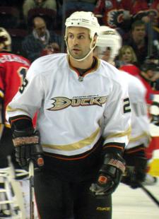 Kyle Chipchura