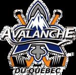 QuebecAvalanche