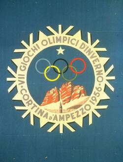 56olympics