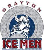 File:Drayton Icemen Logo.png