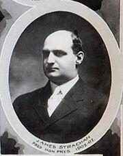 Jamesstrachan