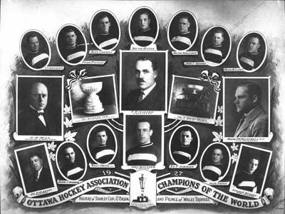 File:1927 Ottawa Senators.jpg