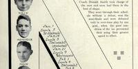 1921-22 JAHA Season