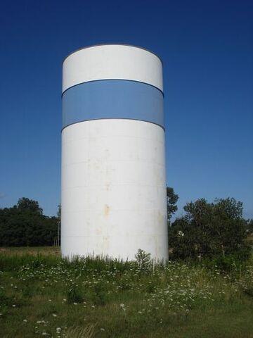 File:Cedar Springs, Ontario.jpg