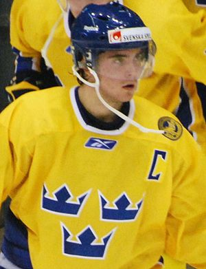 File:Marcus Johansson Sweden Junior.JPG