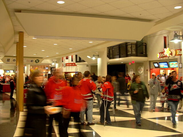 File:RBC Center Concourse.JPG