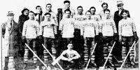 1929-30 Memorial Cup Final