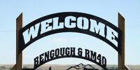 Bengough