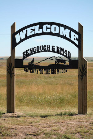 File:Bengough, Saskatchewan.jpg