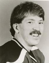 Bobhoffmeyer