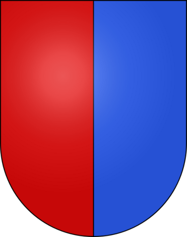 File:Coat of arms of the canton of Ticino.png