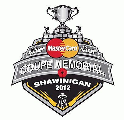 File:2012 Memorial Cup.JPG