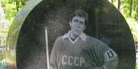 Nikolay Drozdetsky