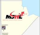 Manitoba Junior Hockey League
