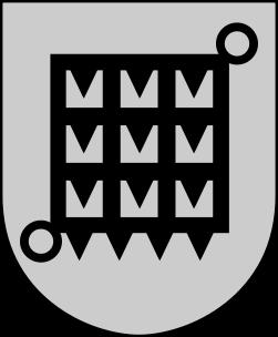 File:Färgelanda.png
