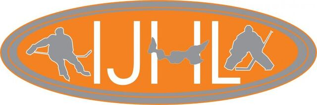 File:Island Junior Hockey League logo.jpg
