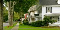 Sterling Heights, Michigan