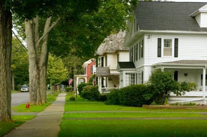 File:Sterling Heights, Michigan.jpg