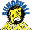SundsvallHockey