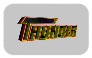 Tri-TownThunder3D