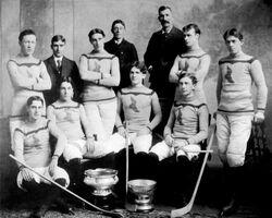 1899Shamrocks
