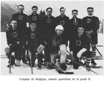 File:1924Belgium.jpg