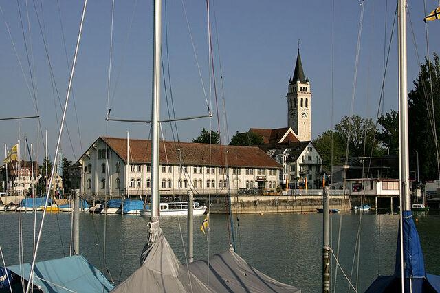 File:Romanshorn.jpg