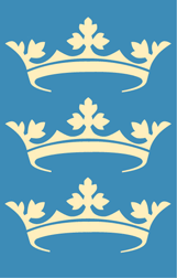 File:Kingston upon Hull.png