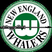 NewEnglandWhalers