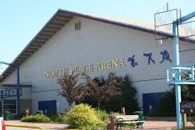 File:North Peace Arena.jpg