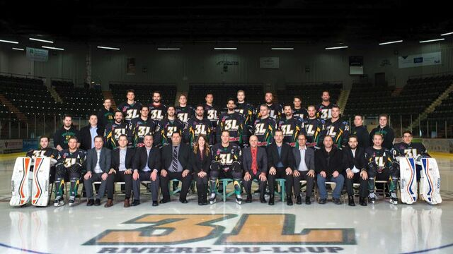 File:Riviere du Loup 3L 2015-16 team photo.jpg